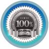 %100 Orjinal Ürün Garantisi